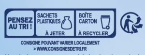 Emballage-icone-recyclage